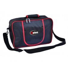 Сумка CZ7060 Opus Spinning Bag 40*14*27cm
