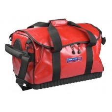 Сумка SPRO Norway Exp Heavy Duty Duffel Bag 48*26*39cm