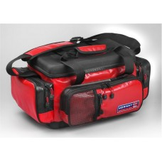 Сумка SPRO Norway Exp Heavy Duty Tackle Bag 36*25*26cm