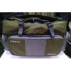 Сумка карповая Greys Platinum Bag Medium
