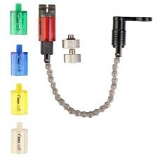 Свингер Prologic 47286 6-Shooter micro chain hanger kit