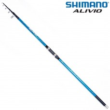 Телесёрф SHIMANO Alivio FXTESURF 420cm 200g