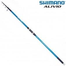 Телесёрф SHIMANO Alivio FXTESURF 420cm 250g
