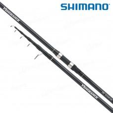 Телесёрф Shimano Vengeance DX TE Surf 4.3m 200g