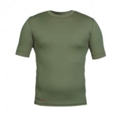 Термобельё футболка Graff Meryl 903