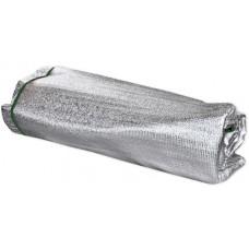 Термо-каремат CZ8465 Thermo Sheet