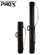 Тубус PROX Round Hard Rod Case