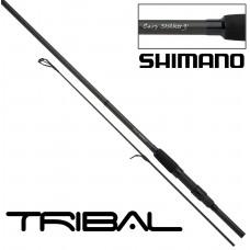 Удилище карповое Shimano TCS9 Tribal Carp Stalker 2.74m 3lbs