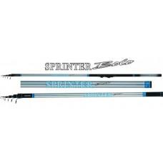 Удочка Daiwa Sprinter Bolo SPRV50G 5m 5-30g
