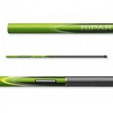 Удочка маховая Cormoran Riparia Pole 3m 5-20g