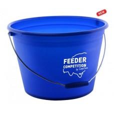 Ведро CZ4243 FC Bait Bucket 25l