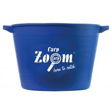Ведро CZ9981 Bait Bucket 45l