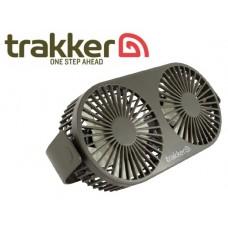 Вентилятор для палатки Trakker Bivvy Fan