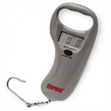 Весы Rapala RSDS-50 Digital Scale 25kg