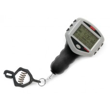 Весы Rapala RTDS50 Touch Screen Scale
