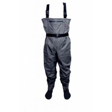 Вейдерс Extreme Fishing Waders PSS-W4