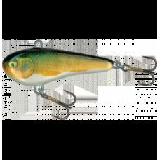 Воблер Salmo Chubby Darter 3.5cm