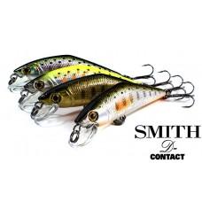 Воблер Smith D Contact 63