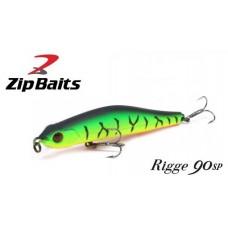 Воблер Zip Baits Riggie 90SP 9.8g
