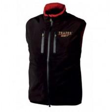 Жилет Traper GST Softshell Vest