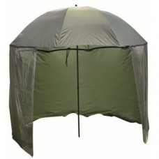 Зонт CZ7634 Umbrella Shelter 250см