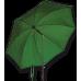 Зонт CZ7641 Umbrella