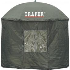 Зонт Traper 58021 Umbrella 250cm